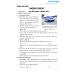 Bồi Dưỡng Học Sinh Giỏi Vật Lý Lớp 10 (Tập 1) (Mới)