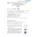 Tuyển Chọn Và Giới Thiệu Đề Thi Học Sinh Giỏi Giải Toán Trên Máy Tính Cầm Tay Casio 570VN Plus (THCS) - Quyển 1