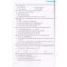 Ngân hàng câu hỏi trắc nghiệm Vật Lý (Quyển Thượng) (TB 2)