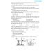 Tiếp sức kỳ thi THPT-QG kỹ thuật giải nhanh đề thi Hóa học