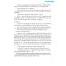 Công phá 99 đề thi THPT Quốc Gia Bộ đề Thi mới nhất Ngữ Văn Tập 1