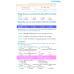 Vượt Vũ Môn 25 Ngày Chinh Phục Đề Thi Trắc Nghiệm Tiếng Anh (Chuẩn 50 câu)