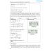Thủ thuật Casio giải nhanh trắc nghiệm Vật lý 12
