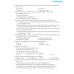 Hướng Dẫn Ôn Tập Nhanh Kì Thi THPT Quốc Gia Năm Học 2017 - 2018 Thủ Thuật Giải Nhanh Đề Thi Trắc Nghiệm Khoa Học Xã Hội